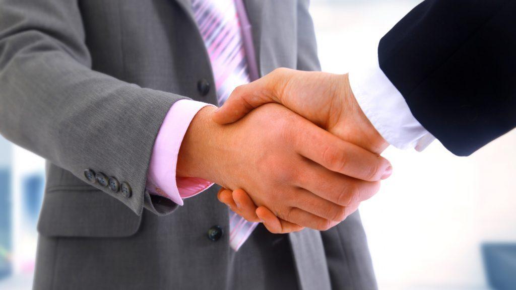 4 pasos para mejorar su relación con sus proveedores