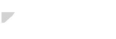 Clientes Soluparts - Bridgestone