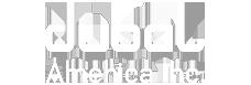 Clientes Soluparts - Dubal