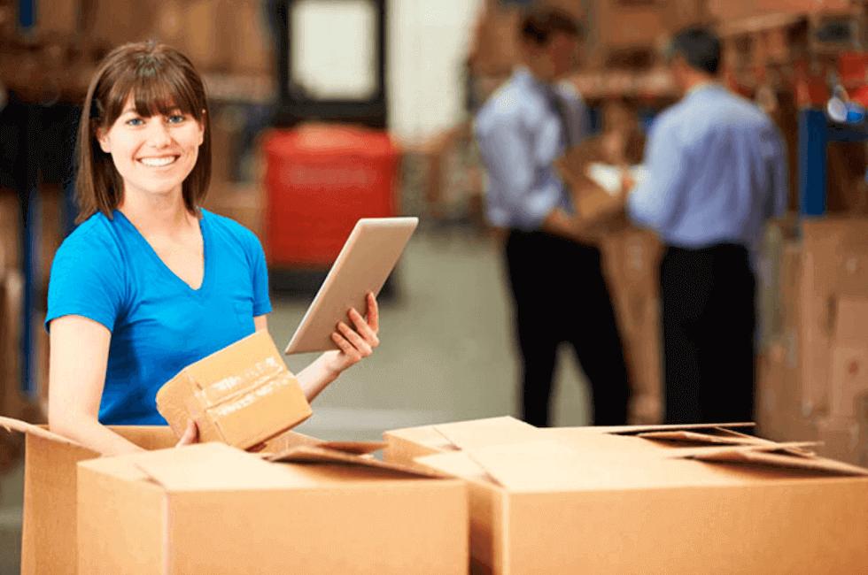 gestao-logistica-ate-onde-vai-o-papel-do-comprador