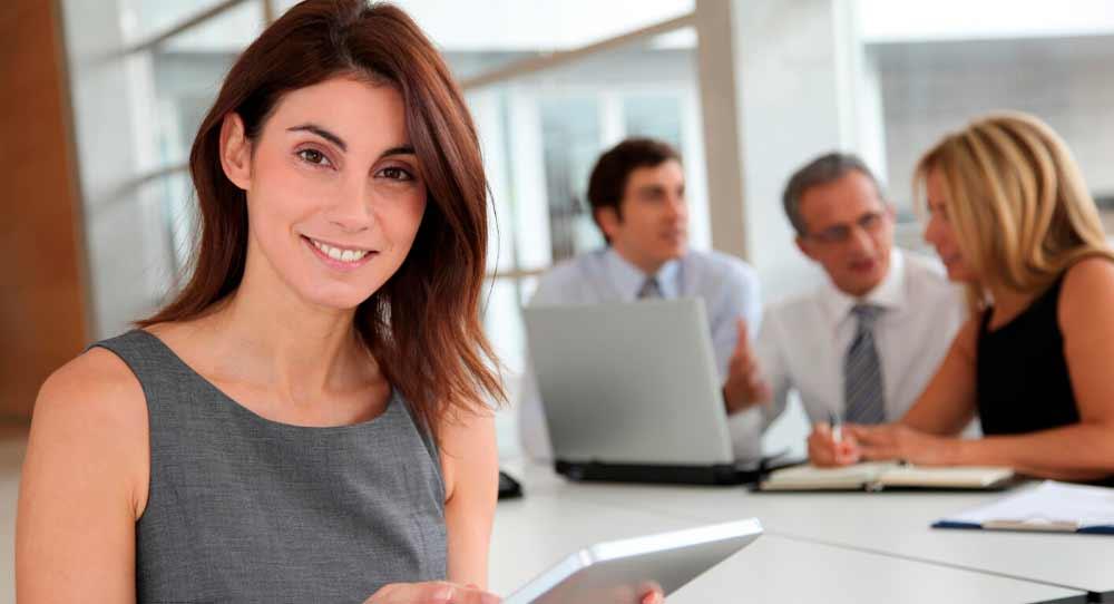 Confira 3 habilidades essenciais para que os profissionais de compras possam se adaptar e se destacar na era digital.