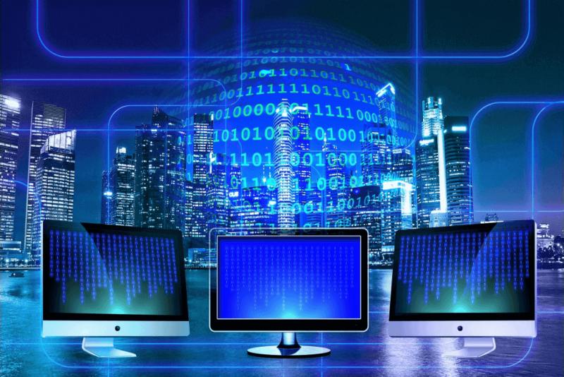 A segunda onda da Industria 4.0 começou recentemente, mas já traz modificações significativas para o ambiente corporativo.