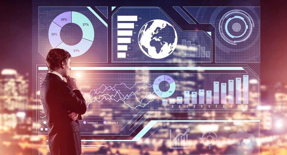 Conheça as principais tendências que permitirão ao departamento de compras atuar de modo mais estratégico, gerando maior vantagem competitiva às organizações.