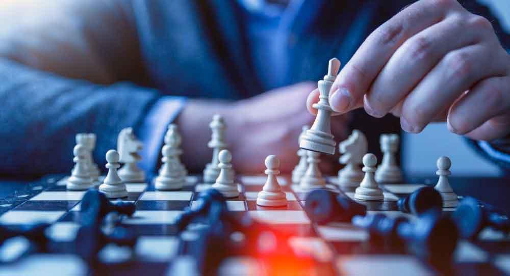 A incompatibilidade de interesses e necessidades é muito comum em negociações. Dominar técnicas de negociação, permitirá prevenir e lidar com essas situações.