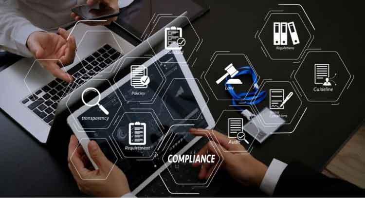 Um programa de Compliance bem estruturado está entre os principais meios para evitar fraudes no departamento de compras. Mas, também, oferece outros benefícios!