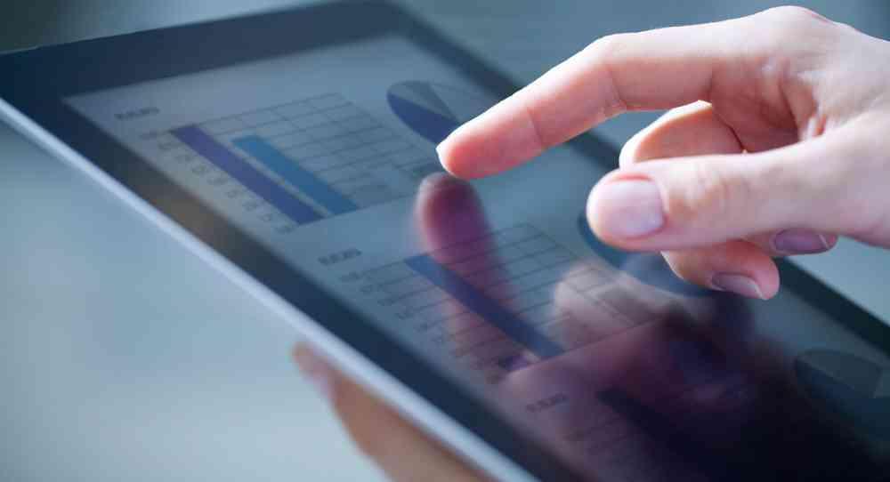 Coletar, organizar, analisar e monitorar dados e informações é essencial para otimizar a atuação do departamento de compras das empresas. Descubra os detalhes!