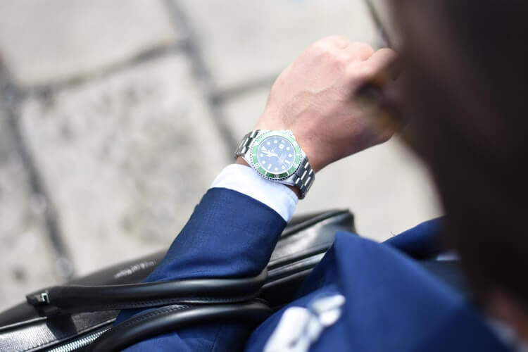4 dicas para o otimizar o tempo dentro do setor de compras
