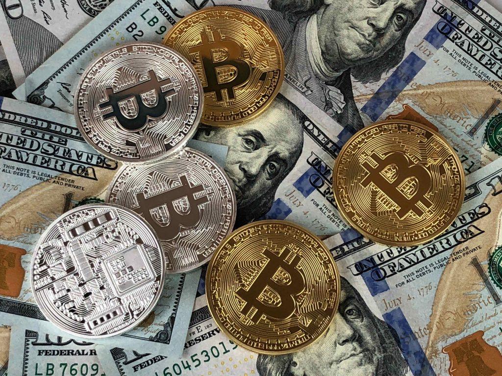 Blockchain em compras e na cadeia de suprimentos
