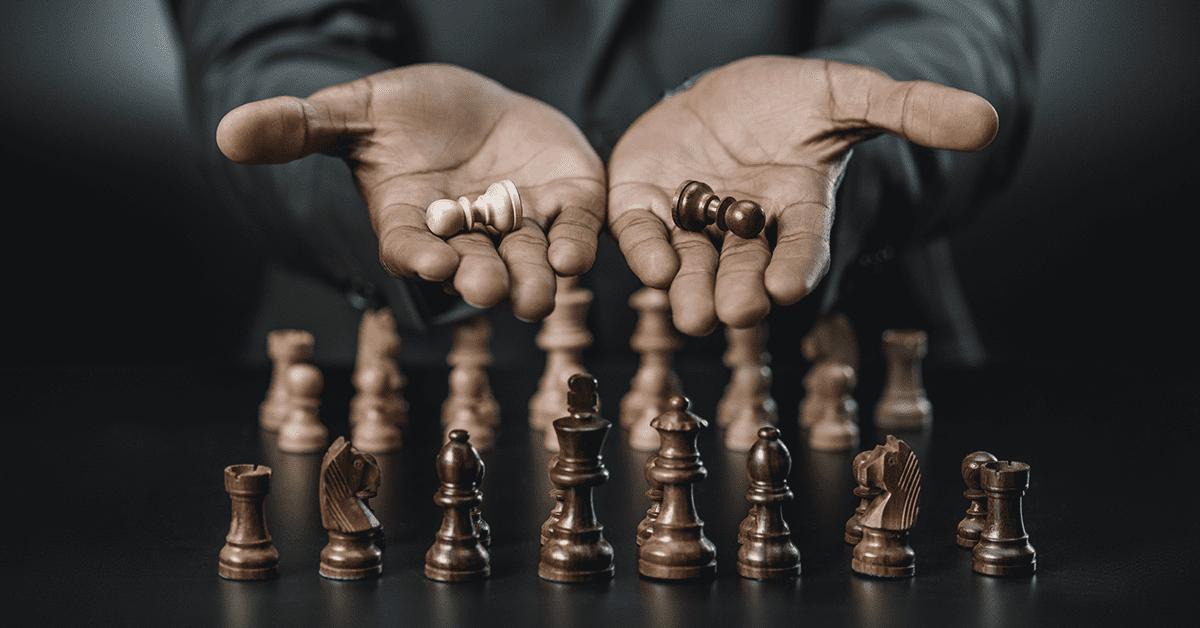 Understanding ZOPA, the next step to Harvard's BATNA