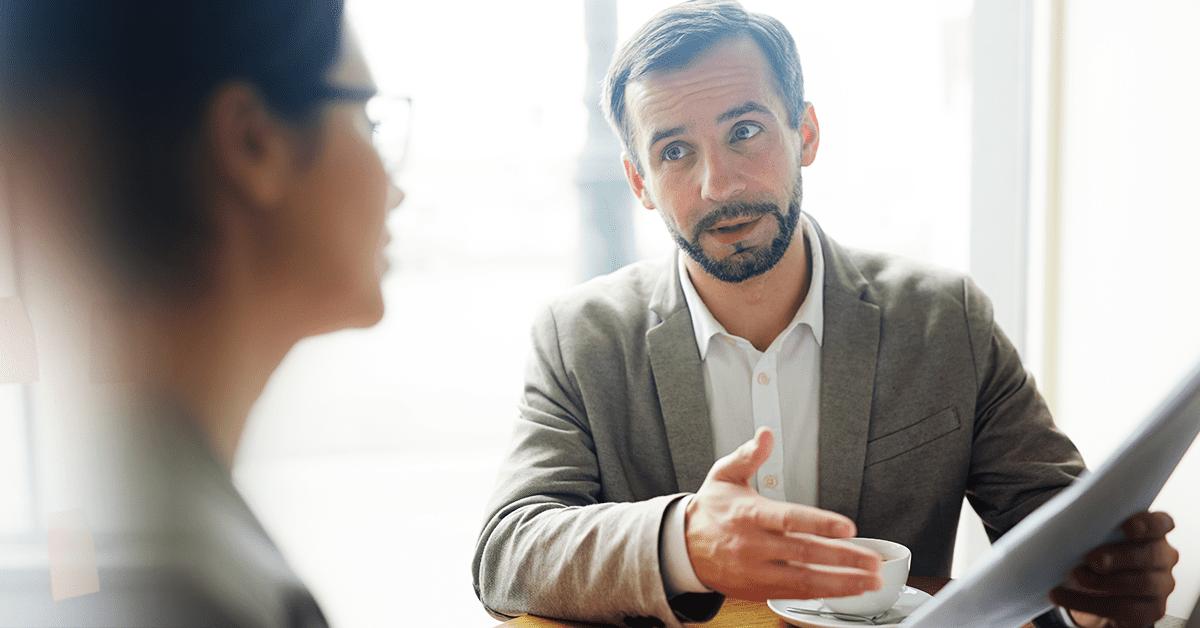 As principais etapas de uma negociação: dicas para se preparar para os principais desafios